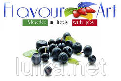 FlavourArt Bilberry (Черника) 5 мл.