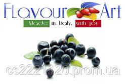 FlavourArt Bilberry (Чорниця) 5 мл.