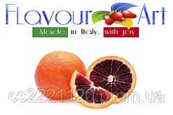 FlavourArt Blood Orange (Красный апельсин) 5 мл.