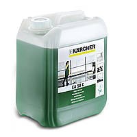 Средство для очистки полов Karcher CA 50 C, 5 л