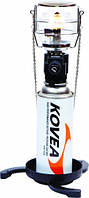 Газовая лампа Kovea TKL-N894 Adventure Lantern (TKL-N894)