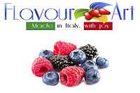 FlavourArt Forest Fruit (Лесные ягоды) 5 мл.