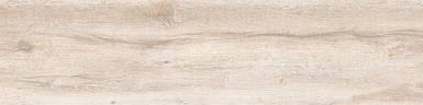LARICE пол коричневый светлый / 1560 177 031