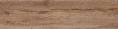 LARICE пол коричневый светлый / 1560 177 032
