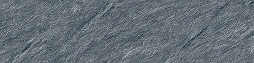 MARS пол серый темный / 1560 176 072, фото 2