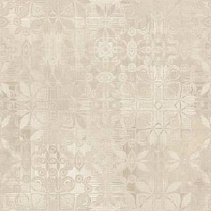 APOLLO пол коричневый светлый / 4343 165 031