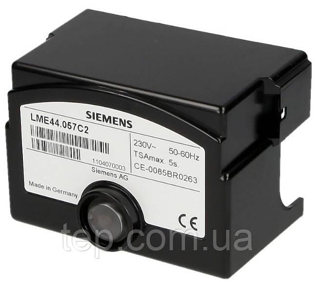 Siemens LME 41.053 A2