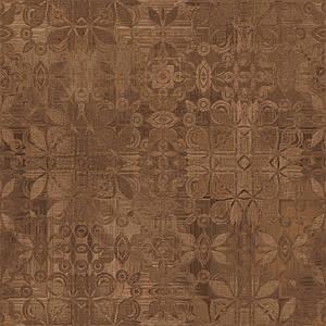 APOLLO пол коричневый темный / 4343 165 032