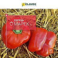 Марек (Карисма) F1 семена сладкого перца, CLAUSE