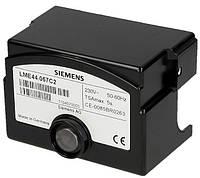 Siemens LME 41.053 C2