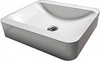 Умывальник для ванной комнаты Miraggio Geneva 450, фото 1