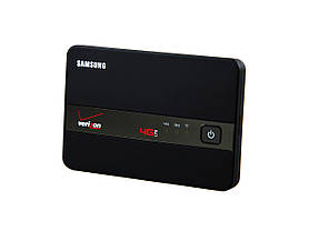 3G CDMA Wi-Fi роутер Samsung SCH-LC11 (Интертелеком) Б/У, фото 2