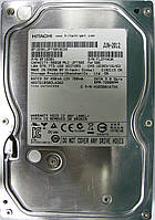 HDD 500GB 7200rpm 16MB SATA II 3.5 Hitachi HDS721050CLA362 FL2YVA3K, фото 1