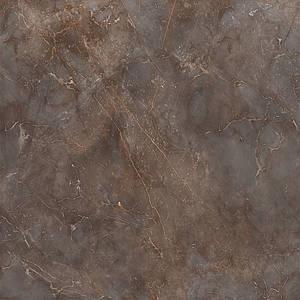 VENETO пол серый темный / 4343 172 072