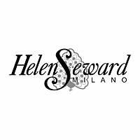 Профессиональная косметика для волос Helen Seward