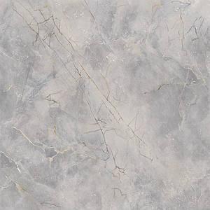 VENETO пол серый светлый / 4343 172 071