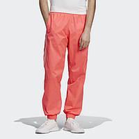 Мужские штаны Adidas 3-Stripes ED6100 2019/2