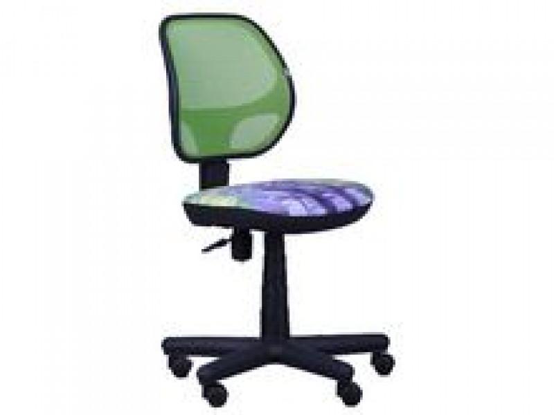 Кресло ЧАТ без подлокотников - Две Десятки - интернет магазин мебели в Львове