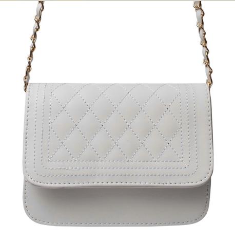 Женская сумочка  СС-6085-15