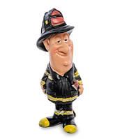 Статуэтка Пожарный RV-630