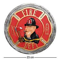 Панно настенное Пожарный RV-645