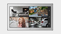 ARNY AVD-1040 WiFi IP видеодомофон