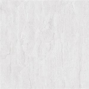 ATRIUM пол серый светлый / 5959 189 071