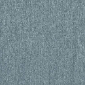 LUREX пол синий темный / 5959 188 052