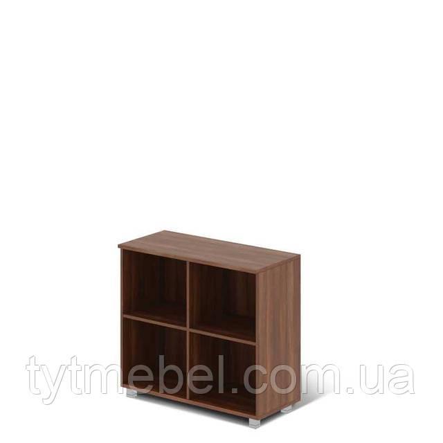 Шкаф гардероб G5.00.12