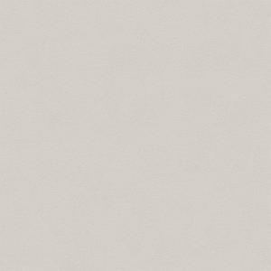 NEVADA пол бежевый темный / 5959 191 022