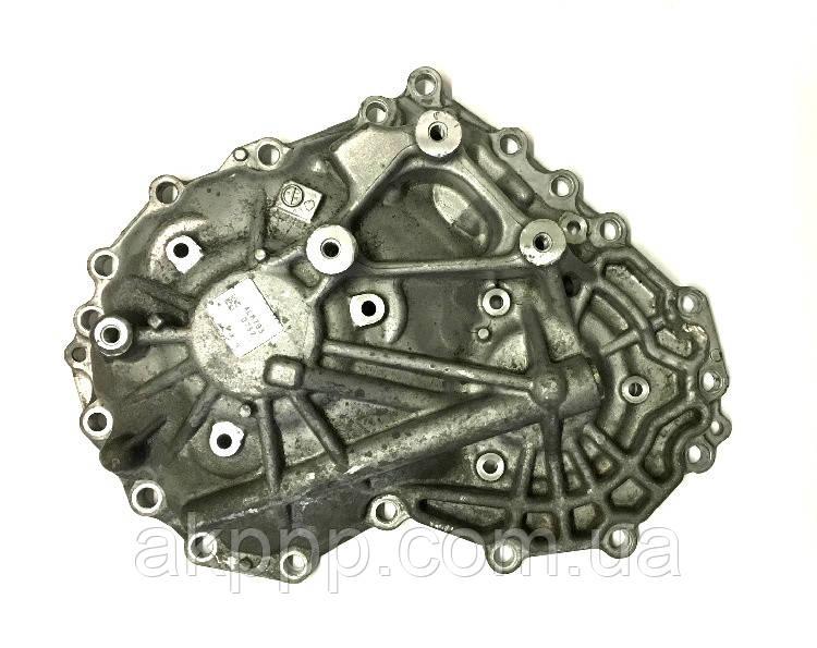 Железо акпп JF011E, RE0F10A