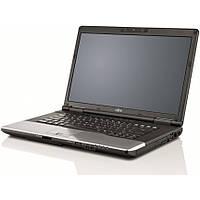 Ноутбук Б/у FUJITSU E752 i5-3320M 2,60GHz/RAM 8GB/HDD 320GB