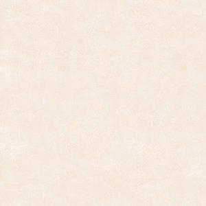 OLIMPO пол бежевый светлый / 5959 185 021