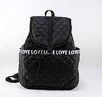 Рюкзаки для подростков школьный рюкзак для девочки