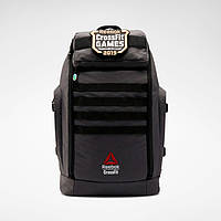Рюкзак Reebok Crossfit Games Backpack