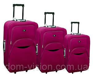 "Дорожный чемодан Woyage  размер  ""S"", фото 2"