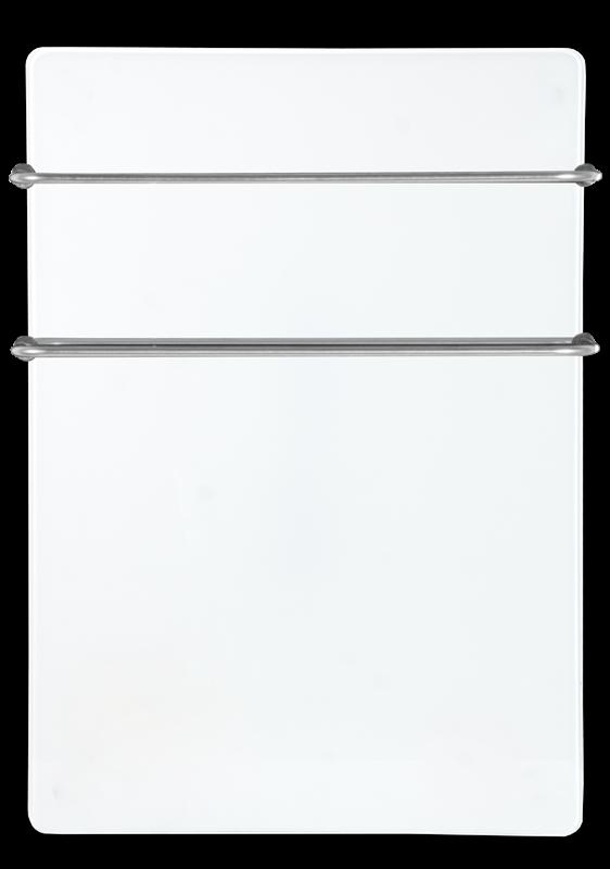 Полотенцесушитель HGlass GHТ 5070 W