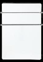 Полотенцесушитель HGlass GHТ 5070 W, фото 1