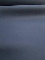 Легкая шерстяная бархатистая ткань, фото 1