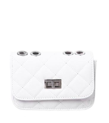 Женская сумочка СС-6730-15