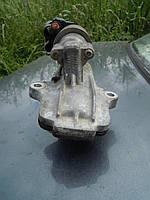 Стартер Ford Focus C-Max 2003-2011г.в. 1.8 бензин