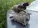 Стартер Ford Focus C-Max 2003-2011г.в. 1.8 бензин, фото 6