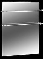 Полотенцесушитель HGlass GHТ 5070 M