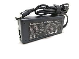 Блок питания AC100/AC240 24V 2A 5.5-2.5mm