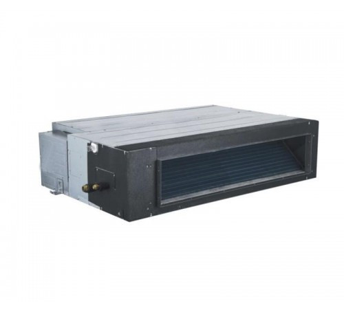 Внутренний блок канального типа TCL Free Match Inverter Duct 12 000 BTU (мульти-сплит система)
