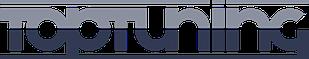 TOPTUNING - Вся суть в деталях  тел. 067-27-012-57, 066-103-60-61