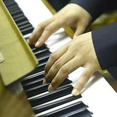 Клавишные инструменты и оборудование, общее