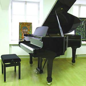Пианино, рояли