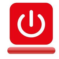 Настройки для ноутбуков Максимальные настройки для Mac OS