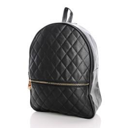 Рюкзак женский.  Женская сумка Хорошее качество. Разные модели